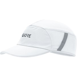 GORE CAPPELLINO LIGHT